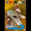S Jakubem na rybách - Texas