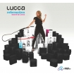 DJ Lucca - Reformation