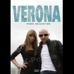 Verona - Video Collection - DVD authoring