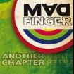 Mad Finger