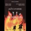 Tři mušketýři - akční lovestory